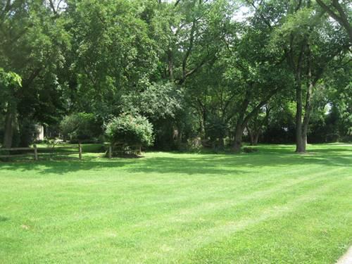 10025 5th avenue cut off, Countryside, IL 60525