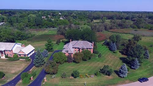6255 Pine Tree, Long Grove, IL 60047
