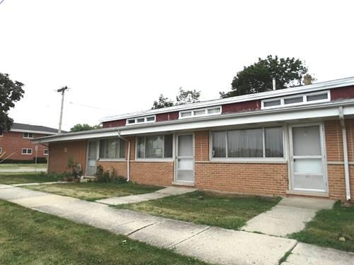 112 N Chase Unit 29, Wheaton, IL 60187