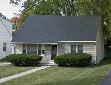 526 Garfield, Lombard, IL 60148