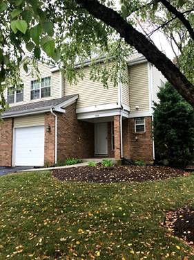 648 Hillview, West Chicago, IL 60185