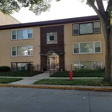 420 S Kenilworth Unit 2, Oak Park, IL 60302