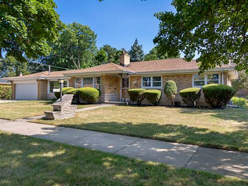 4219 Keeney, Skokie, IL 60076