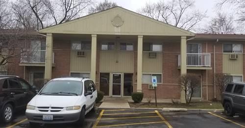 6613 Scott Unit 4, Hanover Park, IL 60133