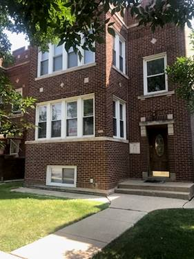 2941 N Austin, Chicago, IL 60634