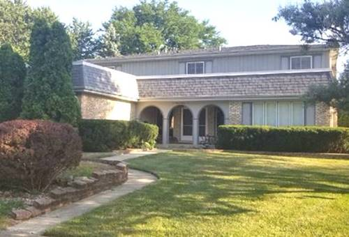 1115 W Kendall, Addison, IL 60101