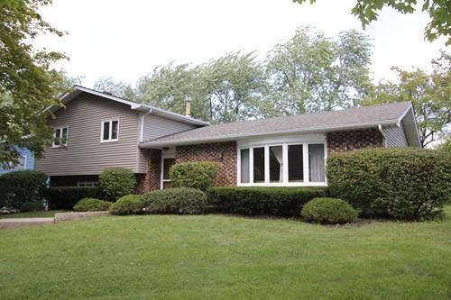 450 Northview, Hoffman Estates, IL 60169