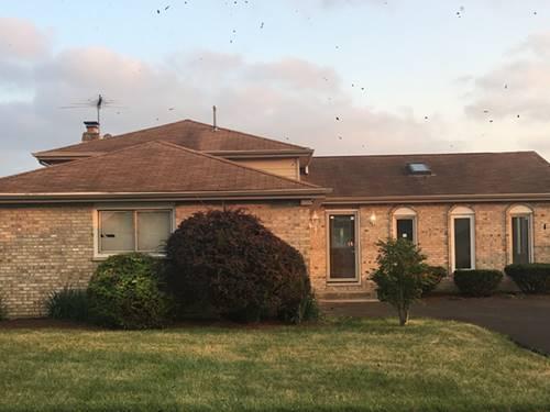 4411 Farmington, Richton Park, IL 60471