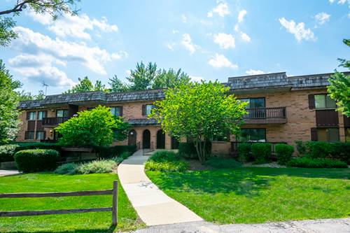 8100 Woodglen Unit 101, Downers Grove, IL 60516
