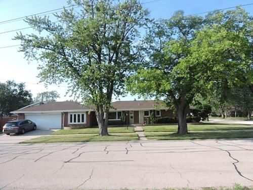 9200 Odell, Morton Grove, IL 60053