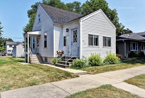 812 E Main, Morris, IL 60450