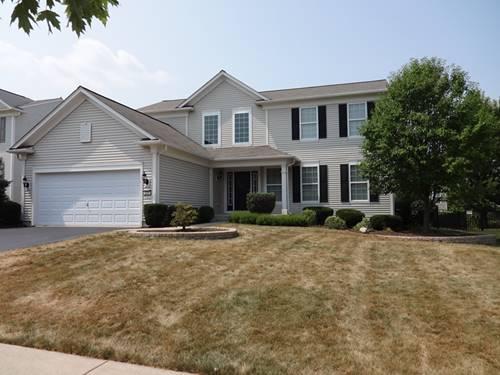 275 Foster, Oswego, IL 60543