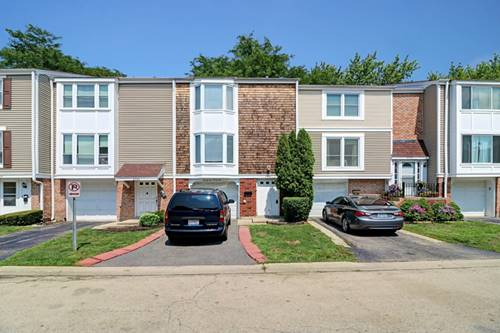 2196 Harwinton, Hoffman Estates, IL 60169