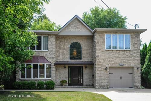 1445 Somerset, Deerfield, IL 60015