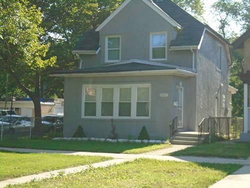 8801 S Wabash, Chicago, IL 60619