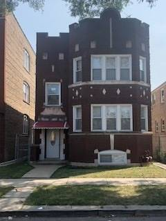 10517 S Indiana, Chicago, IL 60628
