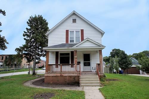 1219 Illinois, St. Charles, IL 60174
