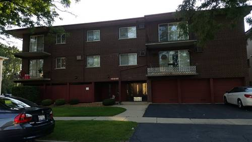 10440 Mason Unit 202, Oak Lawn, IL 60453