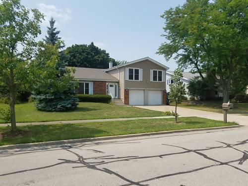 310 Sutherland, Bloomingdale, IL 60108