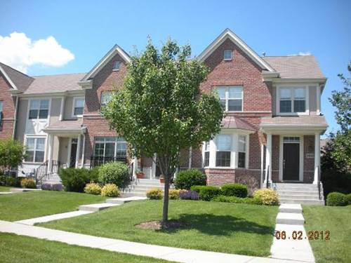 2434 Waterbury, Buffalo Grove, IL 60089