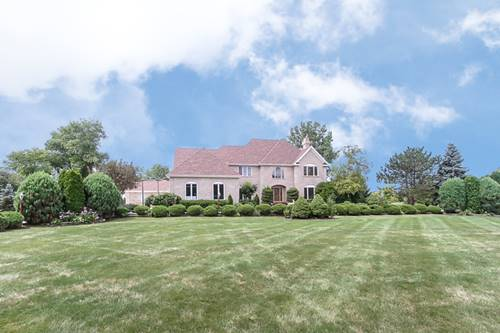 14 Pentwater, South Barrington, IL 60010