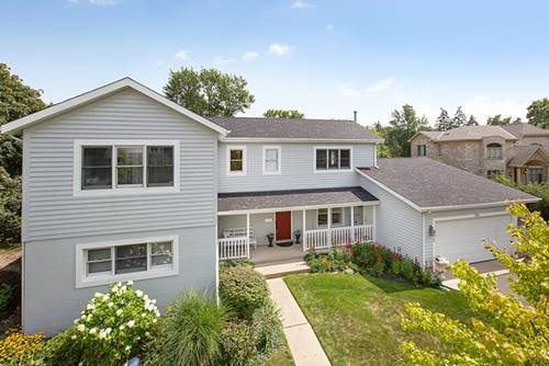 1751 Chapel, Northbrook, IL 60062