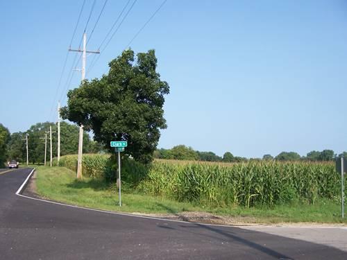 000 Clark, Spring Grove, IL 60081