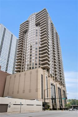 530 N Lake Shore Unit 2305, Chicago, IL 60611