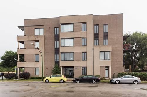 2409 W Catalpa Unit 203, Chicago, IL 60625