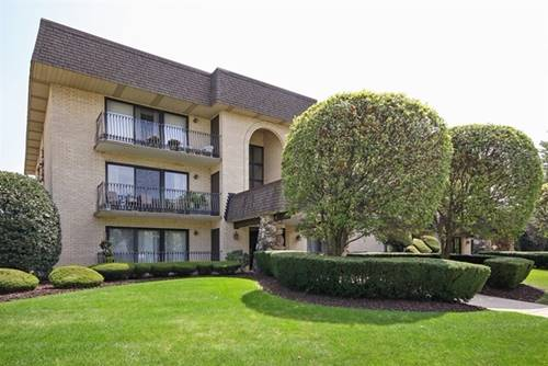 15241 Catalina Unit 3, Orland Park, IL 60462