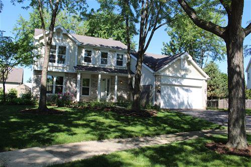 5 Sandalwood, Bolingbrook, IL 60440