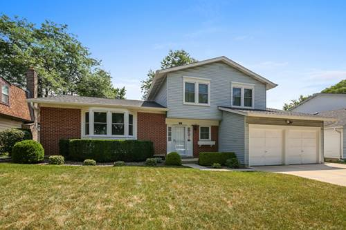 1511 Lexington, Downers Grove, IL 60516