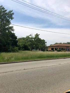 12955 W Grove, Waukegan, IL 60085