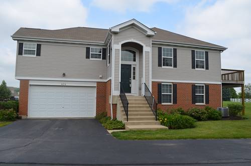 424 Legend Unit 34, Mchenry, IL 60050