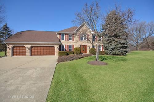 655 Norcross, Batavia, IL 60510