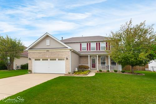 10951 Preston, Huntley, IL 60142