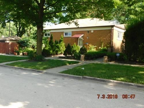846 S La Grange, La Grange, IL 60525