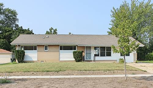 460 Norridge, Hoffman Estates, IL 60169