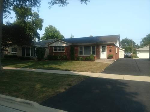 609 S Dryden, Arlington Heights, IL 60005