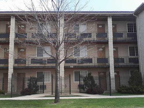 1140 Ferdinand Unit 8, Forest Park, IL 60130
