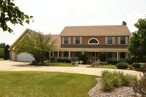 13145 W Beaver Lake, Homer Glen, IL 60491