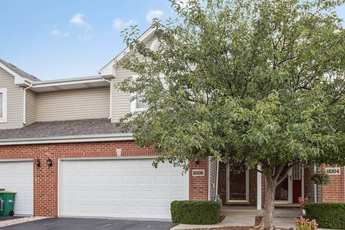 16106 Golfview, Lockport, IL 60441