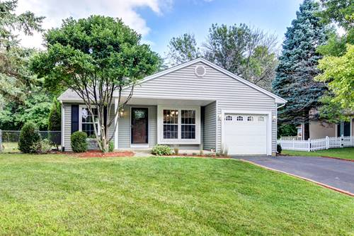 437 Bayview, Naperville, IL 60565