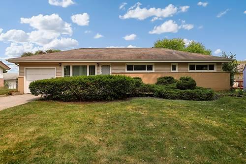 505 Decatur, Hoffman Estates, IL 60169