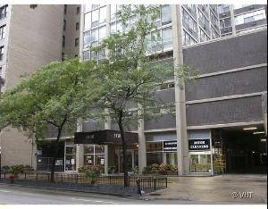 3110 N Sheridan Unit 701, Chicago, IL 60657 Lakeview