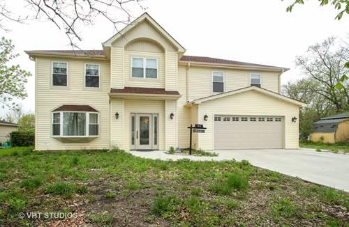512 Greenwood, Glenview, IL 60025