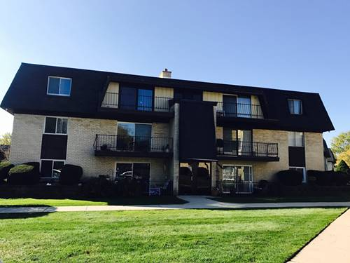 11125 S 84th Unit 3B, Palos Hills, IL 60465