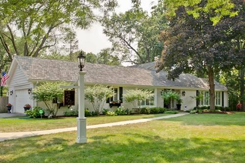 1455 Arcady, Lake Forest, IL 60045