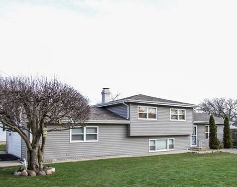 341 Council, Lake In The Hills, IL 60156