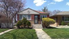 520 Marshall, Bellwood, IL 60104